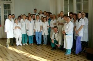employees-1