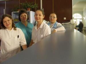 employees-4