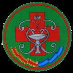 ФГУ ГВКГ Минобороны России