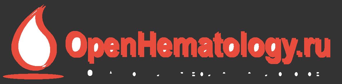 OpenHematology.ru